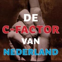 De C factor van Nederland